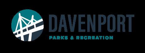 Davenport Golf